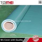 Surtidor revestido del encerado del PVC/encerado plástico resistente