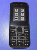 Завод Оптовая Малый Dual SIM двойной резервный Дешевые Старик Мобильный телефон пожилой мобильный телефон: 888 #