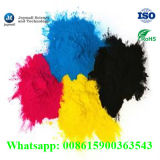 Электростатическая краска покрытия порошка полиэфира Sprayiing