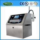 기계 (V160)를 인쇄하는 케이블 잉크 제트