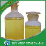 Petróleo de silicone excelente do emoliente de matéria têxtil de Hydrophily