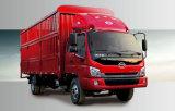 Niedrige Preis-Qualität Radail Reifen-LKW-Reifen (8.25R20)