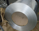 최신 Dipped Galvanized Steel Sheet