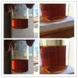 Acétate stéroïde d'Ananbolic Trenbolone (acétate de Tren) avec la pureté parfaite