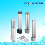 水ディスペンサー(CH-1)のためのプラスチックコップディスペンサー