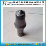 텅스텐 탄화물 석탄 쇄석기 후비는 물건 절단 도구 (U47 U76 U82 U84 U85)