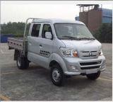 Mini furgoneta del carro 4X2 Cdw del cargo de Sinotruk 2t mini para la venta