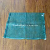 高品質のレノの網袋