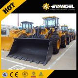 XCMG Brand New 5ton Wheel Loader Zl50gn