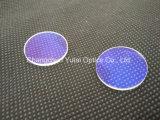 voor Nd: Bk7 de Optische Vensters YAG Van uitstekende kwaliteit