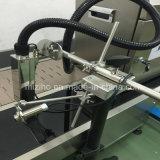Máquina automática da marcação do grupo da impressora da codificação do Inkjet da venda 2016 quente