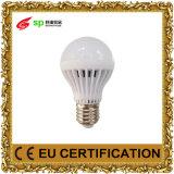 Lámpara recargable de la iluminación del LED, luz Emergency del LED