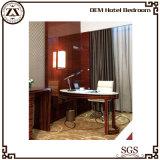 SGSの証明書のホテルの家具の寝室セット