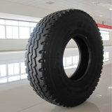 Hersteller-heiße Verkaufs-Qualitäts-Radial-LKW-Reifen (11.00r20) Wx831A
