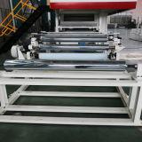 Impresión en huecograbado Prensa 150 m / min Embalaje Máquina de impresión