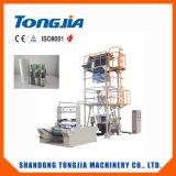 PET Film-durchbrennenmaschine (Tongjia Marke)