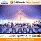 Sale 40X80m (L40)를 위한 800명의 사람들 Huge Wedding Tent