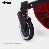 Yiyou Laufkatze für Baby mit Leichtgewichtler