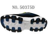 No 50375 2 ботинка штока спорта Flyknit людей цветов