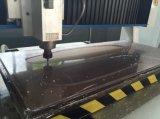 Anti-Rayer la feuille de polycarbonate pour la planche à roulettes