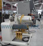 Zufuhr-Servomaschine in der Ruihui Maschinerie-Fabrik (RNC-600HA)