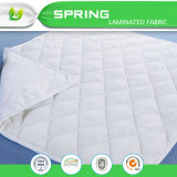 2017 Best Seller Travel Changing Mat Pad Liner in Amazon