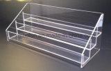 Mehrfacher Funktions-Punkt Kauf-des kosmetischen Ausstellungsstand-Großverkaufs