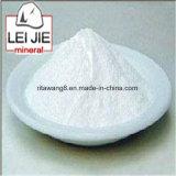 5% van het Rutiel van de Prijs van de Verkoop en het Dioxyde van het Titanium Anatase