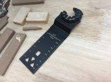 34mm Allfitlock Schaufel Starlock für oszillierende Werkzeugmaschine