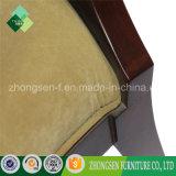 オンラインで中国からのエキゾチックな木製の円形の椅子の買物の家具(ZSC-71)