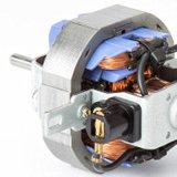 AC RoHS/Ce/UL 승인을%s 가진 보편적인 헤어드라이어 모터