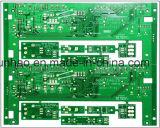 Doppelt-Seite gedruckte Schaltkarte mit Fr4 2layer Selbst-Schaltkarte-Vorstand
