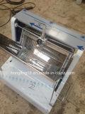 Máquina do cozimento, 31 pão do PCS 12mm/Slicer do brinde