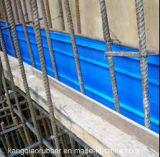 Прочный и Anti-Aging стоп воды PVC используемый в соединении деформации