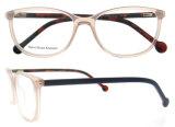 중국 제조 좋은 품질 유행 유리 Fram 광학적인 Eyewear