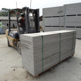 Comitato di parete materiale del panino del cemento della Camera prefabbricata ENV per la Camera Saler