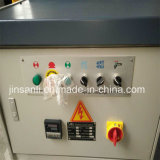 Travailleur dans l'industrie sidérurgique hydraulique de marque chinoise de Jinsanli avec la meilleure qualité