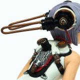 Figura PVC Injection Figure Toys (CB-PF005J)