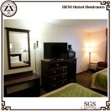 Мебель гарантированности 8 год для гостиничного номера
