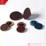 """2 """" & 3 """" di ceramica, Zirconia & ossido di alluminio, disco trasformista di S/C"""
