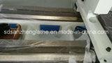 Pipe Steel Processing를 위한 Qk1327CNC Lathe Professional Metal Lathe