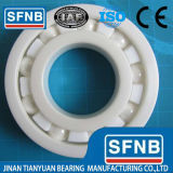 주문 Bearing Sizes Insulated Roller Bearing 및 Ball Bearing