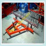 De tractor Opgezette 9L Hark van het Hooi van de Reeks voor Verkoop
