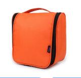 旅行装飾的な記憶の洗浄袋(YSJK-Hz006)