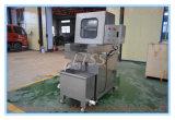 Machine van de Injecteur van de Pekel van de hoge Efficiency de Multifunctionele voor Vlees