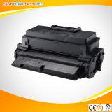 Cartucho de toner compatible para Samsung ML 6060