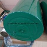Rolo enchido água do gramado para a venda (GT5013B)