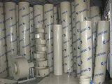 Thermoplast 융해 용접 기계