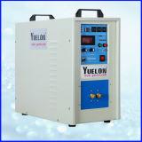 Indução Tratamento Térmico Machine (15-60AB)