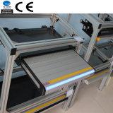 Accessoire automatique, opérations coulissantes électriques avec l'éclairage LED